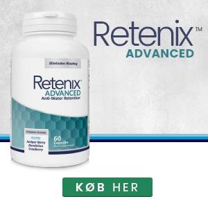 retenix advanced køb her