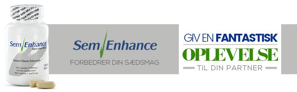 shydk-sem-enhance-page-banner