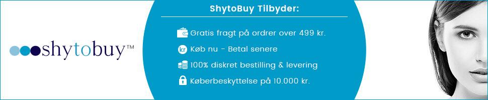 shydk-tik-logo-women-page-banner